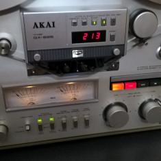 Magnetofon Akai GX 625