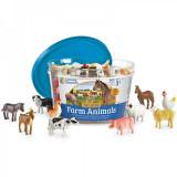 Cumpara ieftin Set pentru sortat - Animalutele mele preferate