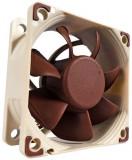 Ventilator Noctua NF-A6x25, 60 mm
