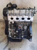 Motor VOLKSWAGEN POLO 2002, benzina ,1400 ,model 9N, BBY, Berlina