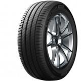 Anvelopa auto de vara 205/60R16 92W PRIMACY 4 ,RUN FLAT, Michelin