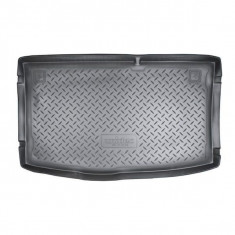 Covor portbagaj tavita  Hyundai i20 PB 2008-2014 hatchback  AL-171019-9