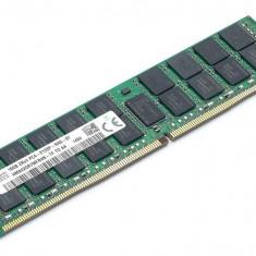 Memorie server Lenovo 16GB (1x16GB) TruDDR4 2933MHz