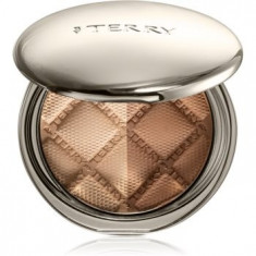 By Terry Terrybly Densiliss pulbere de contur 2 in 1
