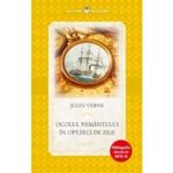 Ocolul pamantului in 80 de zile (reeditare)