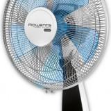 Ventilator de masa Rowenta VU2630 Turbo Silence Extreme 40W