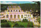 CPIB 16243 CARTE POSTALA - VEDERE DIN VATRA DORNEI, RPR