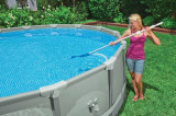 Kit intretinere piscina INTEX Deluxe 28003