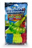 Bunch O Balloons - Baloane apa, 100 buc., Zuru