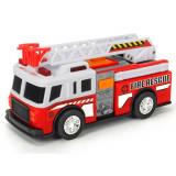 Cumpara ieftin Masina de pompieri Dickie Toys Fire Truck FO