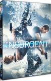 Insurgent - DVD Mania Film