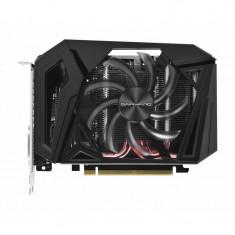 Placa video Gainward nVidia GeForce GTX 1660 Pegasus OC 6GB GDDR5 192bit