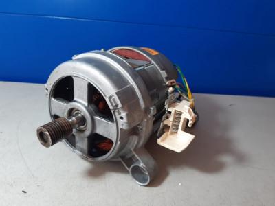 Motor masina de spalat Electrolux, mufa cu 6 pini foto