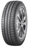 GT Radial MAXMILER WT2 CARGO 195/75R16 107/105R