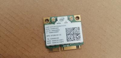 Intel Centrino Wireless-N 2230 MEDION AKOYA E7222 md99030 Bluetooth 4.0 300Mbps foto