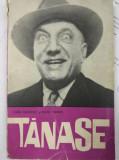 Tanase, Ioan Masoff, Radu Tanase, ed. III, 1970, Editura Muzicala a Uniunii C