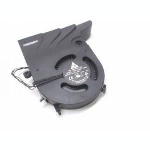 Ventilator APPLE IMAC A1312 27'' MID 2009 MID 2011 610-0064 12V 0.82A