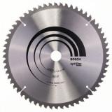 Panza de ferastrau circular Optiline Wood 305x30x2,5mm, 60