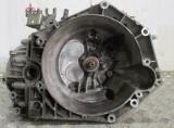 Cutie de viteze manuala Fiat Ducato 2.3 JTD 6 trepte