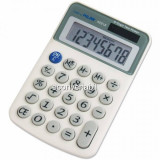 Calculator de Birou Milan 42918 8 Caractere