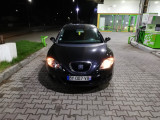Seat Leon 2.0 TDI, Motorina/Diesel, Berlina