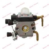 Cumpara ieftin Carburator motocoasa Stihl HS81, HS81R, HS81RC, HS81T, HS86, HS86R, HS86T