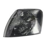 Lampa semnalizare fata Vw Passat (B5 (3b)) 09.1996-11.2000, Stanga, omologare ECE, alba, fara suport becuri, TYC, 3B0953041B, 3B0953041C Kft Auto