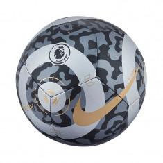 Minge Nike Premier League Pitch - CQ7151-010
