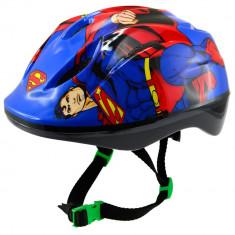 Casca Superman Nordic Hoj for Your BabyKids
