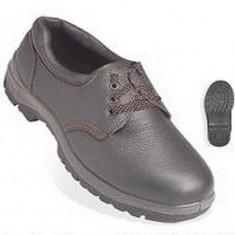 Pantofi AGATE S3