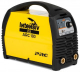 Invertor sudura Intensiv ARC 180 VRD, 230 V