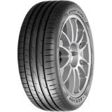Anvelopa auto de vara 225/40R18 92Y SP SPORT MAXX RT 2 XL, Dunlop