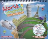 World landmark