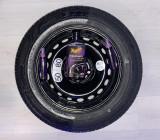Meguiars Tyre Gel Negru de Cauciuc