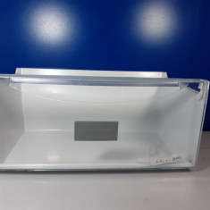 Cutie congelator combina frigorifica Liebherr CUSL3503