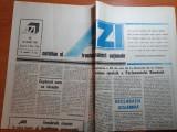 Ziarul azi 30 august 1990-50 de ani de la dictatul de la viena