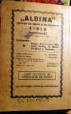 Cumpara ieftin Calendarul bunului crestin 1947