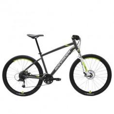 """Bicicletă MTB ST 520 V2 27,5"""""""