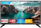 Televizor LED Vonino 80 cm (32inch) LE-3268S, HD Ready, Smart TV, CI, 81 cm