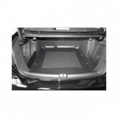 Tavita portbagaj Volkswagen VW Jetta (v.3)