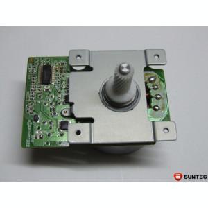 Developing Motor HP Color LaserJet 3500 RK2-0136