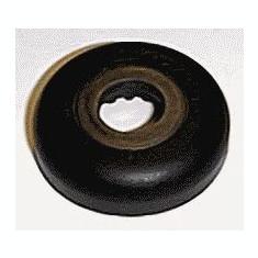 Rulment sarcina amortizor AUDI TT (8N3) (1998 - 2006) SACHS 801 016