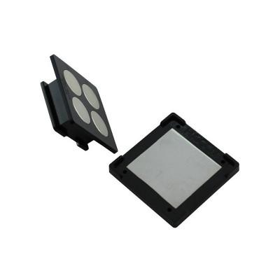 Suport magnetic pentru suportul de bază Haicom cu foto