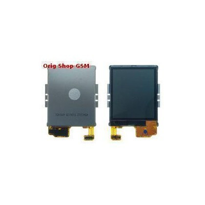 Display LCD Nokia 3230, 6260, 6630, 6670, 6681, N91 Original