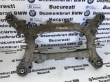 Punte spate originala BMW Seria 1-3 E81,E82,E87,E88,E90,E91,E92,E93, 3 (E90) - [2005 - 2013]