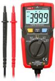 Multimetru digital UNI-T UT125C (Rosu)