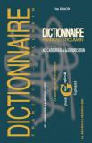 Dictionnaire français-roumain