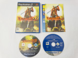 Joc Sony Playstation 2 PS2 - Devil May Cry 3