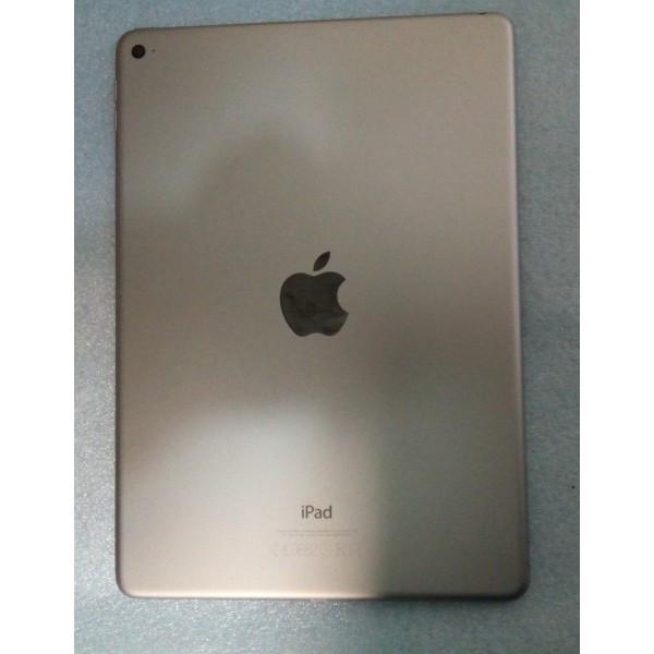 Carcasa Tableta - IPAD A1566