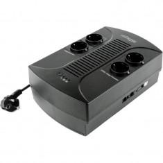 UPS Gembird 850VA AVR Advanced